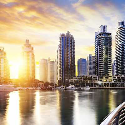 http://dubaileisureholidays.com/Dubai-City-Tour.php